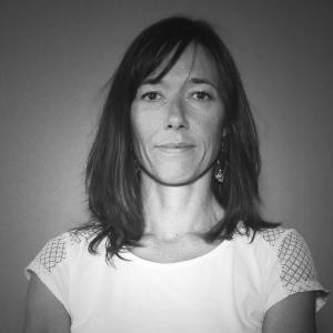 tatiana delessard - fondatrice et réalisatrice d'1 film tout simplement