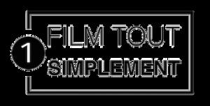 1filmtoutsimplement