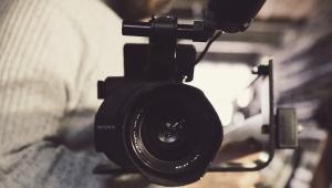 les étapes de réalisation d'une vidéo